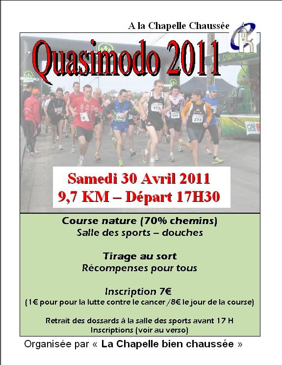affichequasimodo2011.jpg