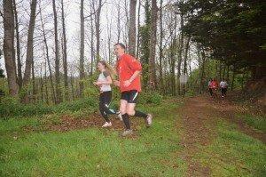 Rando-Trail Ker Al Lann_088